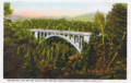 Traver Hollow Bridge, Catskill Mountains, New York.png