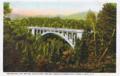 Traver Hollow Bridge, Catskill Mountains, New York.png