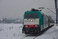 Traxx E186.132-7 Węgierska Górka.jpg