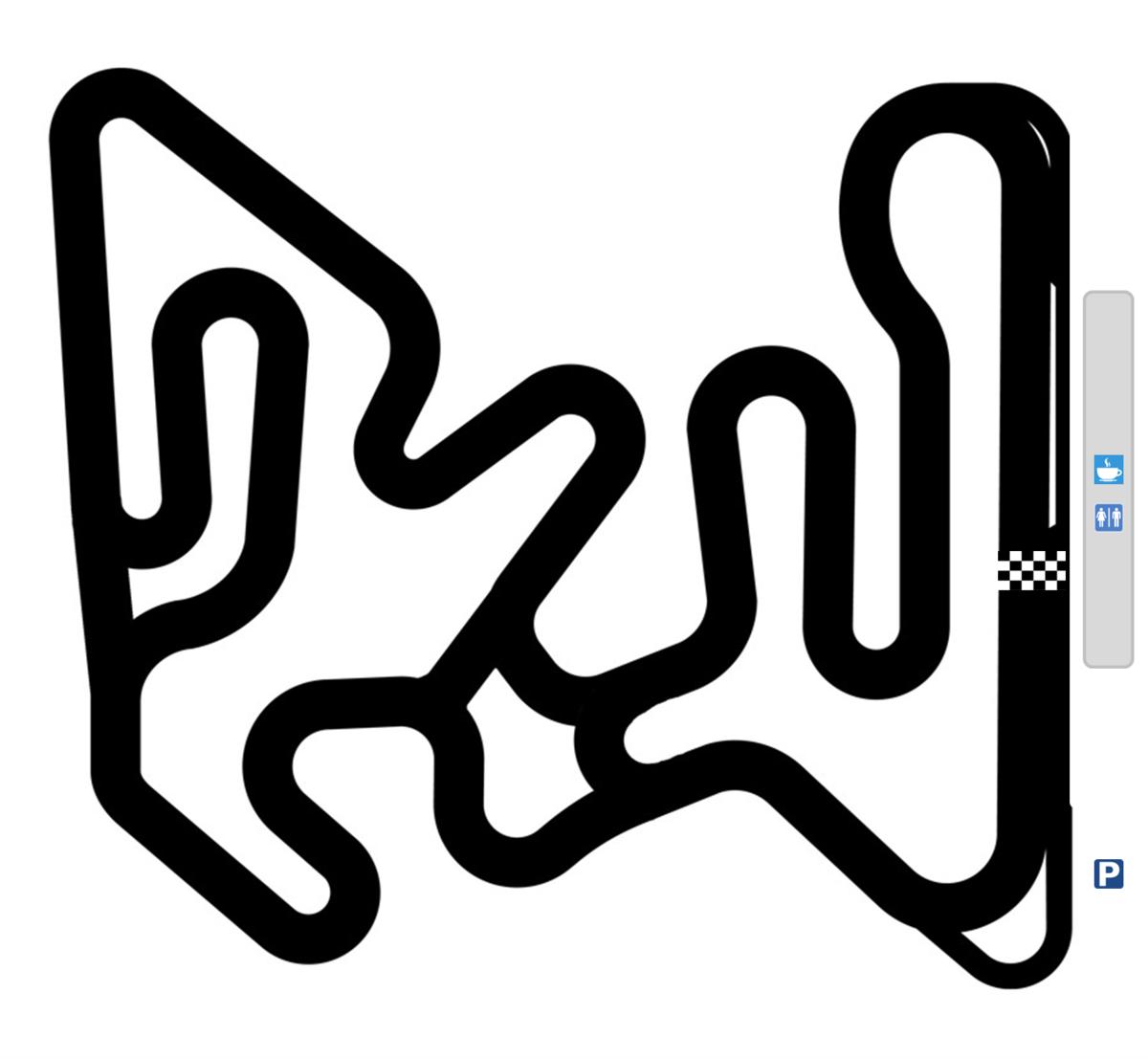 Circuito Wikipedia : Circuito daniel rivas wikipedia la enciclopedia libre
