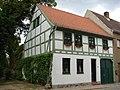 Treuenbrietzen, Bäckerstr. 19.jpg