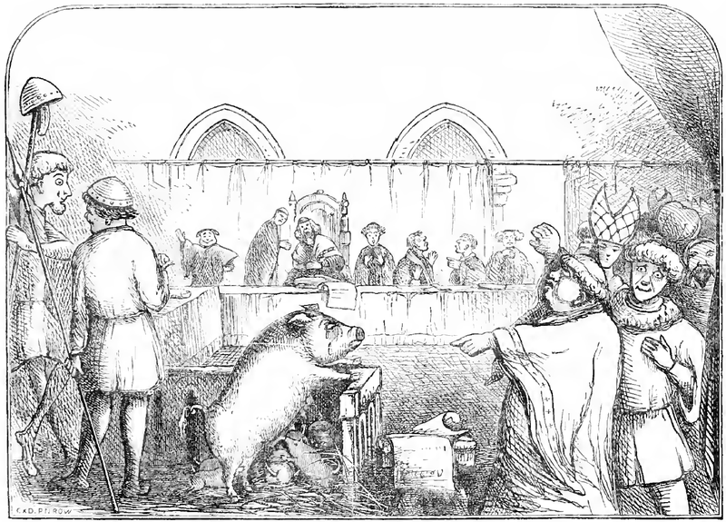 File:Trial of a sow and pigs at Lavegny.png