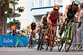 Triathlon at the 2016 Summer Olympics 03.jpg