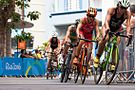 Triathlon at the 2016 Summer Olympics 03.jpg