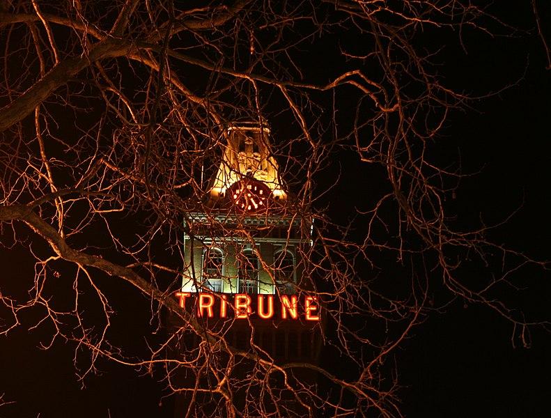 File:Tribune02192006.jpg