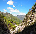 Triglav National Park5.jpg