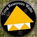 Tring Reservoirs Walk.jpg