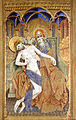 Trinity-of-the-broken-body-1911.jpg