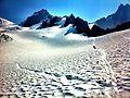 Trip 11-0911 Mt Baker skiing - 08 filter 2 (6499102851).jpg