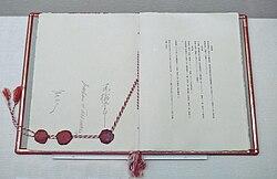 Tripartite Pact 27 September 1940.jpg