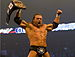 Triple H WWE Champion 2008.jpg