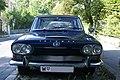 Triumph 2000 front.jpg