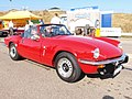 Triumph Spitfire 1500 TC dutch licence registration 11-VN-73 pic3.JPG