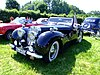 Triumph TR2000 1949.JPG