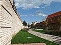 Trnava, Park Bela IV.jpg