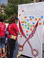 Trobada 2012 València 2.jpg