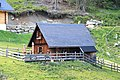 Trogerhütte Knallalm 02.jpg