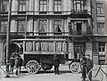 Trolley bus in Copenhagen 1902.jpg