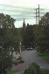 Fil:Trollhättan - KMB - 16000300020005.jpg