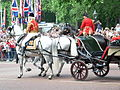 Trooping the Colour 2006 - P1110212 (169166462).jpg