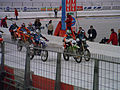 Trophée Andros2004-motos01.JPG