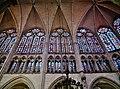 Troyes Cathédrale St. Pierre et Paul Innen Chorfenster 2.jpg