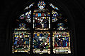 Troyes Sainte-Madeleine Joseph 624.jpg