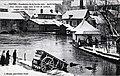 Troyes inondations de 1910.jpg