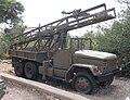 Truck-beyt-hatotchan-2.jpg