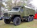Truck (3447930884).jpg