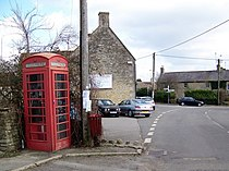Trudoxhill.jpg