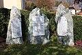 Tschöran - Kriegerdenkmal.JPG