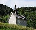 Tschapina Kapelle, Bürserberg.JPG