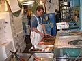 Tsukiji fish market 13.jpg