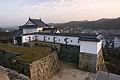 Tsuyama Castle09n3200.jpg