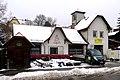 Tullnerbach Altes Feuerwehrhaus.jpg