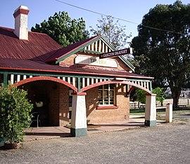 Tumblong Tavern.jpg