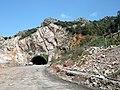 Tunel de Despeñaperros (Variante de Despeñaperros) (3413385611).jpg