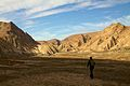 Tunisia 10-12 - 205 - Atlas Mountains & Mides Canyon (6610507629).jpg