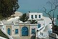 Tunisie Sidi Bousaid 01.jpg