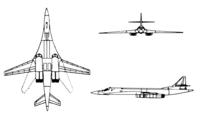 Tupolew Tu 160 8001.png