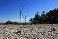 Turbinas eólicas em Bemposta.jpg