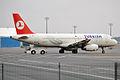 Turkish Airlines, TC-JPT, Airbus A320-232 (16454610271).jpg
