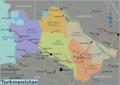 Turkmenistan regions map2.png