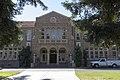 Turlock High School Auditorium2.jpg