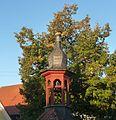 Turm der Ottilien-Kapelle - panoramio.jpg