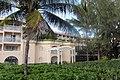 Turtle Beach by Elegant Hotels (Barbados).jpg