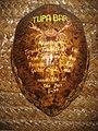 Turtle Shell Menu inside Bloody Mary's - panoramio.jpg