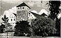 Turun linna1934.jpg