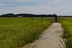 Tussen Baambrugge en Wilnis, sloot foto4 2017-07-09 13.17.jpg